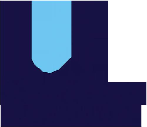 Steiner Fastigheter AB